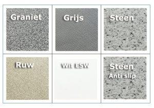 entresolvloer-vloerafwerking-bodem