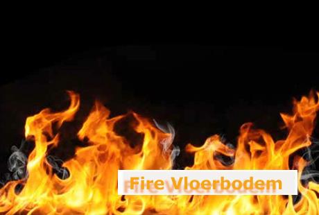 bevloering-entresolvloer-brandvertragend