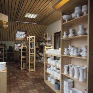 Houten stellingkasten-houten-stellingen