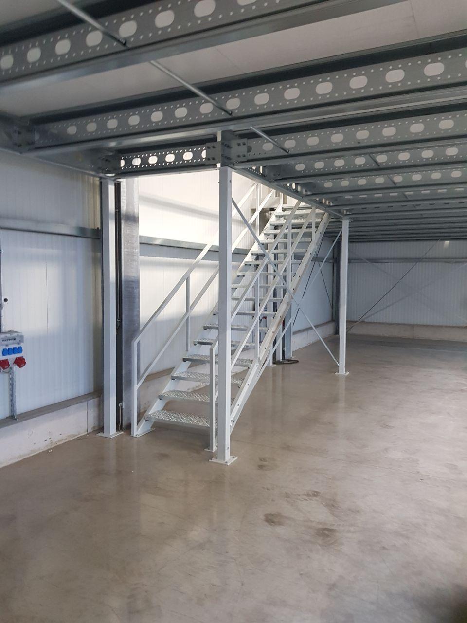 etagevloer-bevloering-1