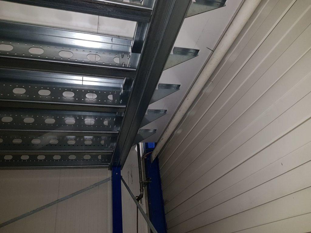 etagevloer-hoofdbalken-kinderbalken