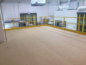 etagevloer-leuningconstructie-3