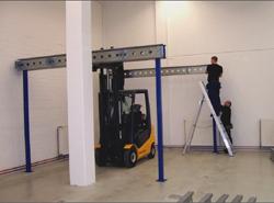 etagevloer-montage-noordrek-montageteam