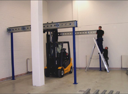 verdiepingsvloer-montage-montageteam