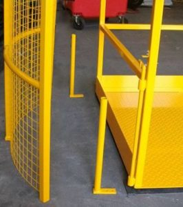 verdiepingsvloer-palletopzetplaats-kantelhek-draaiplateau