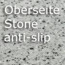Industriefußboden mit feuerhemmenden Eigenschaften