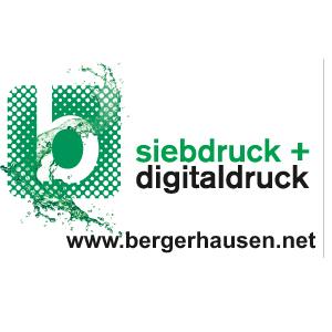 Lagerbühne Noordrek GmbH fuer Bergerhausen.net