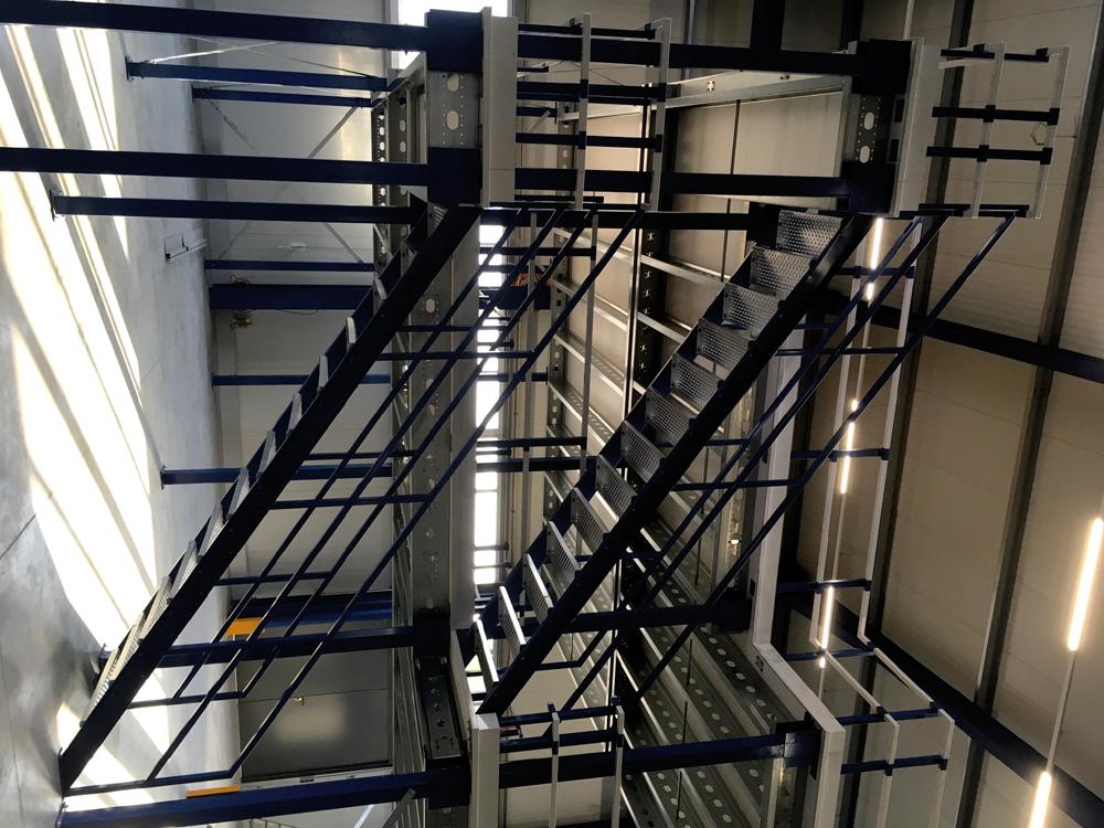 Entresolvloer-verdiepingsvloer-meer-etages